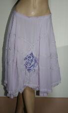 new styles 3bc85 2482e silk soie in vendita - Donna: abbigliamento | eBay