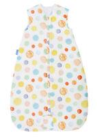 Grobag Baby Sleeping Bag 2.5 tog 6 - 18 or 18 - 36 months simply Scribble Travel