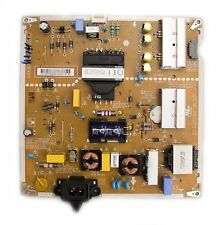 LG EAY64388801 Power Supply Assembly for 43UH6100UH EAX66883501
