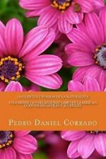 Cuentos y Poesias de la Naturaleza - Volumenes 7-8-9 : 365 Cuentos Infantiles...