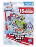 Transformers - RESCUE BOTS - series 1 - BLIND BAG - Playskool HEROES
