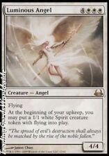 Luminous angel // nm // dd: Divine vs. Demonic // Engl. // Magic the Gathering