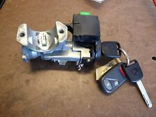 Honda Ignition Rebuild Repair Service for All Honda Automobiles 2002+