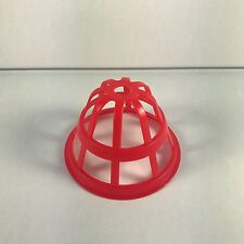 Mouse Trap 2004/2007 Board Game Cage Replacement Part Number 23