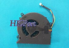 New LENOVO IdeaPad G3000 Y430 G430 G530 G510 K41 E41 E42 K42 V450 CPU Cooler Fan