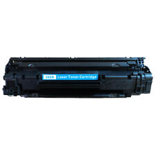Toner Compatibile per HP CF283A LaserJet Pro MFP M125NW M127FN M225DN M125A