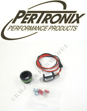 PerTronix 1266 Ignitor Ignition 1963-1967 Ford Motorcraft I6 Distributor 63-67