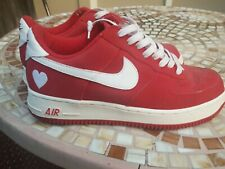 Air Force 1 Valentines
