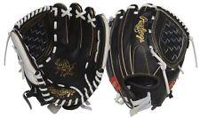 "Rawlings Heart Of The Hide 12"" Fastpitch Softball Glove PRO120SB-3BW-RH"