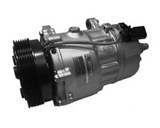 For VW Bettle Golf Audi TT A/C Compressor with Clutch Behr 1J0820803L