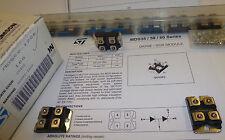 2 unidades//2 pieces z84c00bc6 z80b CPU CMOS PLCC 44 6mhz z8400 New ~