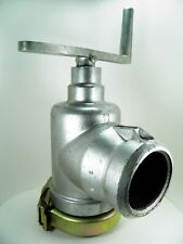 1 Xcad 4x3 Valve Opening Elbow (Voe) Excellent Quality,Price, And Parts Access