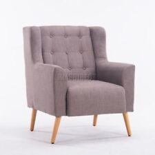 Muebles modernos de color principal gris para zona de trabajo