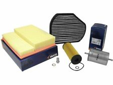 For 1997-2000 Mercedes C230 Filter Service Kit 85732RW 1998 1999 2.3L 4 Cyl