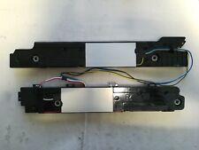 BN96-25555C Coppia Speakers Altoparlanti ( x 2) SAMSUNG Tv led UE55F8000SZXZT