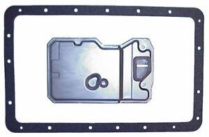 Auto Trans Filter Kit Pronto F-85A