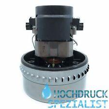 Staubsaugermotor 1200W für Nilfisk Wap Alto Turbo XL, Saugermotor, Turbine