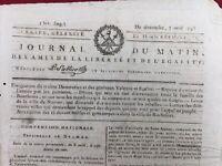 Rochefort en 1793 Nantes Robespierre Dumouriez Général Valence Égalité Bourbon