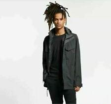 NIKE TECH PACK 3-in-1 Winter Coat Jacket Gillet Men's Size XS