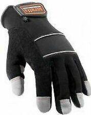 Scruffs Gloves Full Finger Max Performance Precision Safety Work Glove T50990