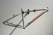 Kona Fire Mountain MTB Frame