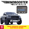 Windbooster 7-Mode Throttle Controller to suit Ford Ranger Raptor 2018 Onwards