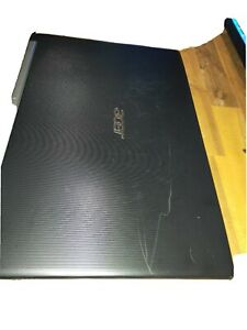 ACER ASPIRE 5 A515-41g Laptop 16GB RAM Windows 10