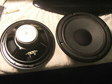 Yamaha 110006 Woofer Pair For Ns-A635A Fully Functional