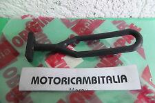 APRILIA AF1 125 FUTURA RS MOTO ELASTICO ATTREZZI RICAMBI ELASTIC TOOLS  8120177