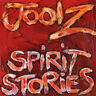 Joolz : Spirit Stories CD (2010) ***NEW*** Incredible Value and Free Shipping!