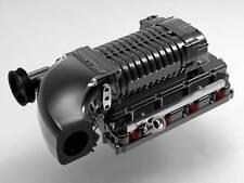 Hemi 6.4L SRT8 Whipple Challenger Supercharger Intercooled SC Tuner Kit 11-17