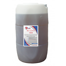 HUILE SOLUBLE D'USINAGE DL COOL 1000 30 litres