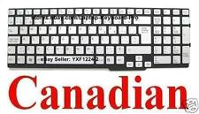Keyboard for SONY SVS131A11L SVS131C1DL SVS13115FDB SVS13125CDB CA 149060911CA