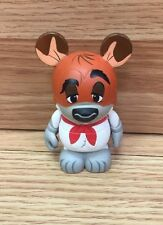 "Disney 3"" Vinylmation Animation Series 1 Dodger Oliver & Company - Maria Clapsis"