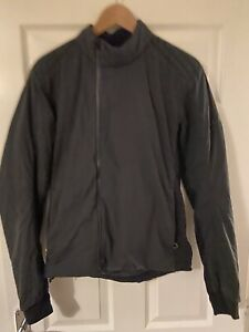 Rapha Transfer insulated Jacket - Small