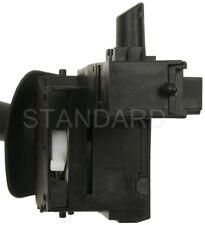 Combination Switch Standard DS-1248 fits 01-04 Dodge Dakota