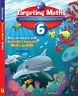 TARGETING MATHS YEAR 6 AUSTRALIAN CURRICULUM EDITION 9781742152257 Free Postage