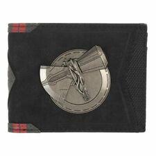 Avengers NEW * Thor Stormbreaker Bi-Fold Wallet * Bioworld Officially Licensed