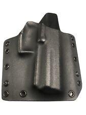 Raven Concealment RCS RH H&K P30 holster