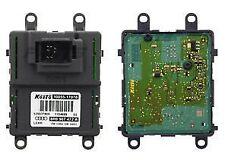 Audi Q5 LED Headlight DRL Ballast Control Unit Module 8R0907472A CP39