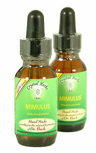 25ml Bach Flower Remedy For Dogs, Cats, Horses and Other Animals / Pets