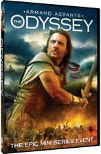 The Odyssey [New DVD]