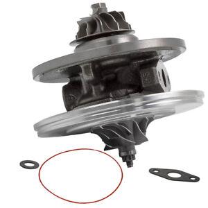 GT1544V turbo cartridge core 753420 740821 0375J6 for Ford Focus Mazda 3 1.6 DI