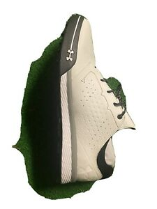 Under Armour Tempo Hybrid Spikeless Golf Shoes NEW