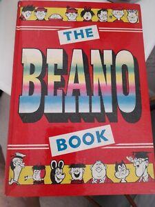 1961 the Beano Anual