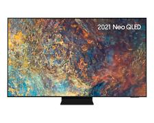 "Samsung QE55QN94A - 55"" - Neo QLED 4K HDR Smart TV"