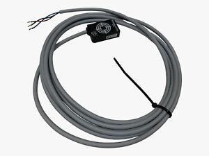 Sensor for Heidelberg 61.110.1311/01