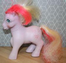My little Pony / Mein kleines SKY ROCKET HONG KONG