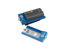 Lectrosonics BATTSLED Universal Battery Sled Power
