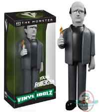 Vinyl Idolz Young Frankenstein The Monster Figure by Funko